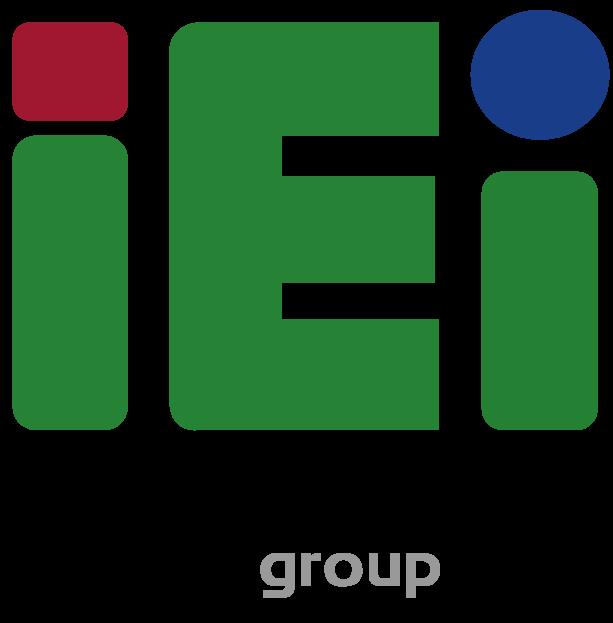IEI España